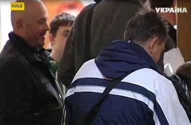 Украинцы продают голоса за 50-500 гривен