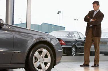 Названо самое выгодное время для покупки б/у авто