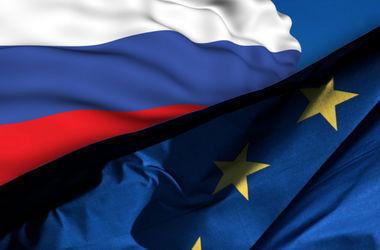 Россия усиливает давление на страны ЕС