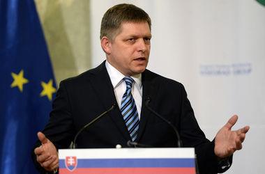 В ЕС обвинили Украину в пассивности