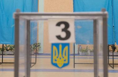 Выборы в Одессе: в полуразрушенных зданиях, без шариковых ручек и с риском саботажа