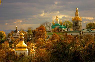 Архимандрит Киево-Печерской Лавры рассказал, почему не должны закрываться церкви