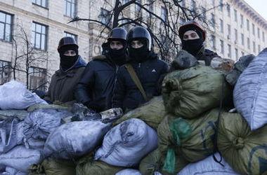 В Киеве завершилось обсуждение вопроса переименования Институтской улицы