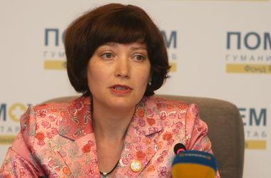 Штаб Ахметова создал гуманитарную карту Донбасса