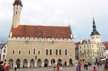 Медицинский туризм: за диагнозом - в Эстонию