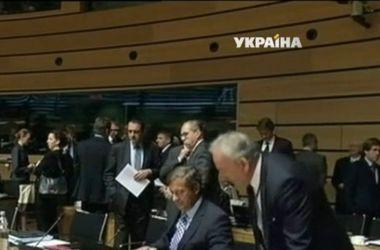 """В ЕС не признают выборы ни в Крыму, ни псевдовыборы """"ДНР"""" и """"ЛНР"""""""