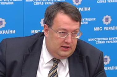 В МВД рассказали, по какой схеме расследуют дела о подкупе избирателей