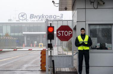 Снегоуборщик из Внуково отказался признавать вину в крушении самолета