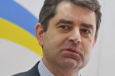 МИД Украины опроверг заявление Human Rights Watch о кассетных бомбах