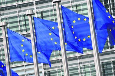 Эксперты: Шансы договориться по газу в Брюсселе высоки