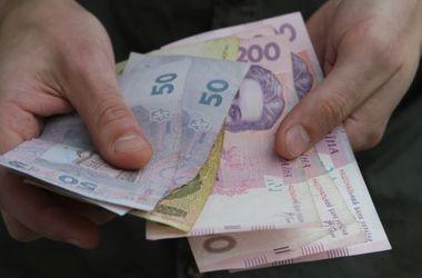 Королевская опасается, что в ноябре могут начаться проблемы с выплатой пенсий