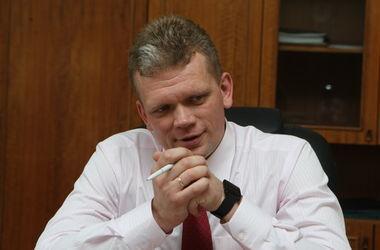 Украина не будет выполнять требования Россельхознадзора - Швайка