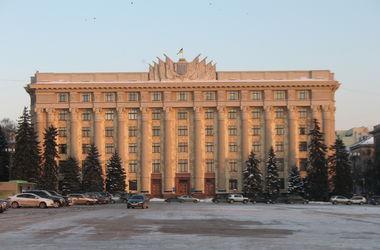 Губернатор Харьковской области назначил двух замов