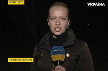 """Очередной """"режим артиллерийской тишины"""" объявили сегодня в Донбассе"""