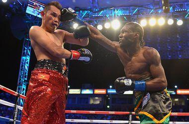 Чемпион мира по версии WBC не хочет встречаться с Василием Ломаченко
