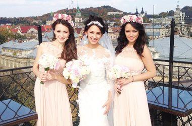 """Львовский """"таможенник"""" Бокало рассказал, где взял деньги на шикарную свадьбу дочери"""