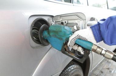 Антимонопольщики назвали справедливую цену на бензин в Украине
