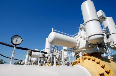 Словакия и Россия собрались строить газовые перемычки в Польшу и Венгрию