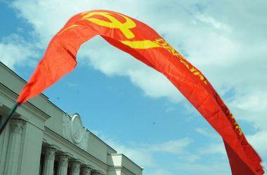 В демократических странах закон о выборах не меняют за неделю до выборов - лидер КПУ