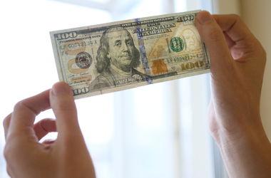 Что будет влиять на курс доллара в Украине