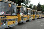 В день выборов в Одессе откроют новые автобусные маршруты (график)