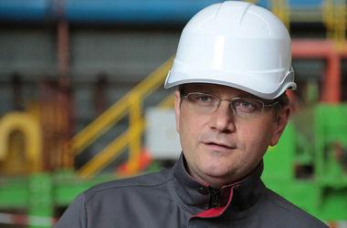 Вилкул: Радикалы блокируют работу предприятий, рискуя сотнями тысяч рабочих мест