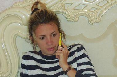 """Жительница Донецка рассказала о своем невероятном спасении на """"Донбасс Арене"""""""