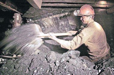 90_main В Украине – критическая ситуация с углем