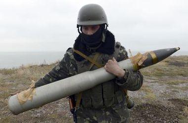 Итоги дня, 22 октября: зимняя цена на газ, чистки в силовом блоке, угрозы Яценюка и многое другое (фото,видео)