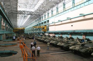 Бум оборонпрома: на заводе Малышева ищут сборщиков танков и берут даже без опыта