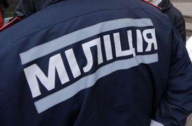 На столичной Троещине мужчина стал жертвой профессиональных клофелинщиц