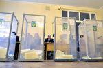 В Раду на октябрьских выборах проходят 6 партий – опрос
