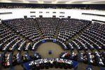 Назначение трех новых членов Еврокомиссии может повлиять на политику ЕС и Украины