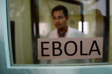 Число жертв смертельной Эболы приближается к пяти тысячам - ВОЗ