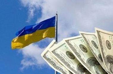 Украина до конца года получит еще 780 млн евро от ЕС