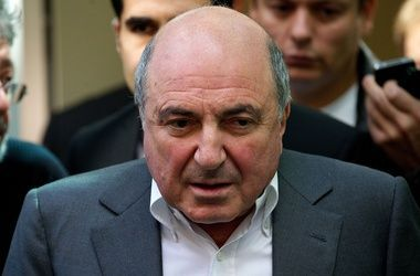 В Швейцарии арестовали счета покойного российского миллиардера