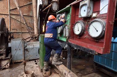 Готовность Украины к зиме: эксперты допускают веерные отключения с нового года