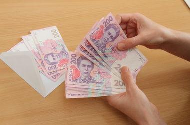 Предприятие в Киеве недоплатило 1,4 млн гривен налогов в бюджет