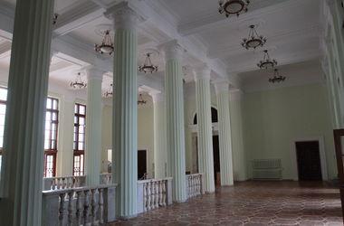 Киевлян будут свободно пускать в здание мэрии