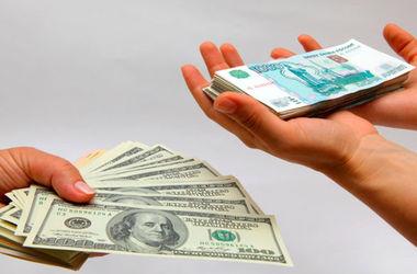 Курс доллара в России подскочил до нового рекорда