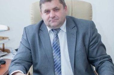 В Донецкой области вооруженные люди похитили агитатора кандидата в депутаты