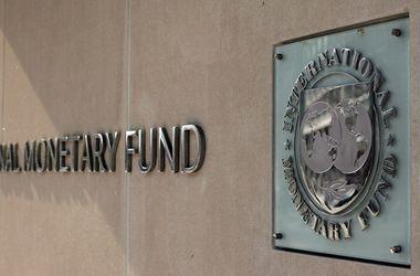 Яценюк рассчитывает на приезд миссии МВФ в ноябре
