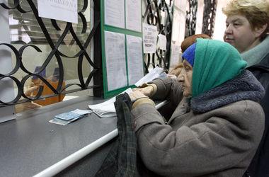 Яценюк: Малообеспеченные не почувствуют изменений в тарифах на ЖКХ