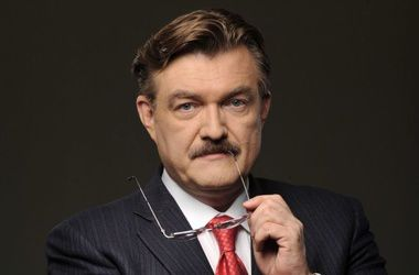 В Госпогранслужбе прокомментировали ситуацию с журналистом Евгением Киселевым