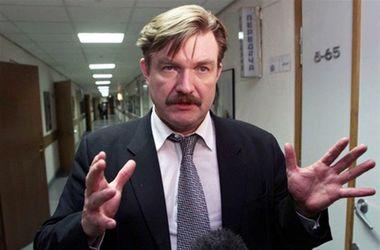 СБУ обещает в ближайшее время пустить Евгения Киселева в Украину