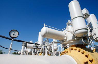 Россия не против, чтобы кто-то платил за газ для Украины - Иванов