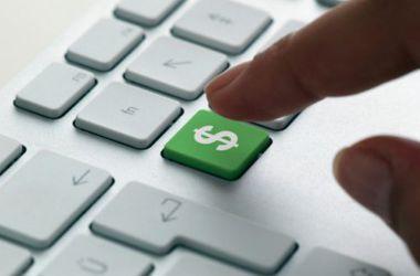 Власти Венгрии первыми в мире собрались ввести налог на Интернет