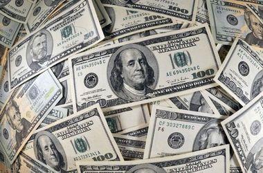 Межбанк замер в ожидании интервенции НБУ