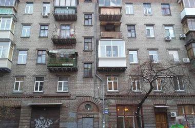 В Украине оживает рынок недвижимости