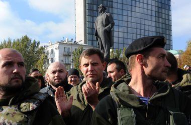 """На заседании Совбеза ООН обсудят угрозы """"ДНР"""" взять Мариуполь - эксперт"""